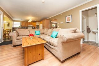 Photo 7: 8233 FUJINO STREET in Mission: Mission BC House for sale : MLS®# R2080943