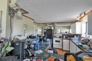 Photo 19: 1940 Miracle Beach Dr in : CV Merville Black Creek Other for sale (Comox Valley)  : MLS®# 878396
