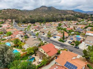 Photo 32: POWAY House for sale : 4 bedrooms : 14626 Silverset St
