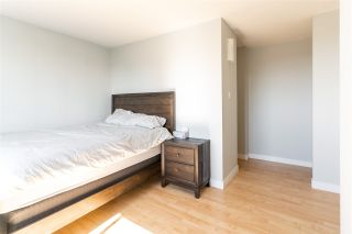 Photo 29: PH4 9028 JASPER Avenue in Edmonton: Zone 13 Condo for sale : MLS®# E4233275