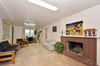 """Photo 17: 4305 LOCARNO Crescent in Vancouver: Point Grey House for sale in """"POINT GREY"""" (Vancouver West)  : MLS®# R2029237"""