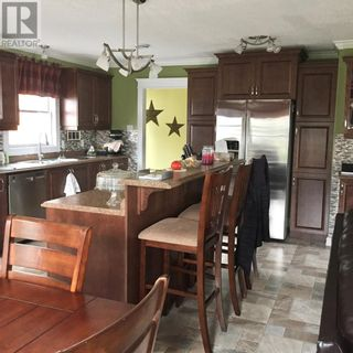Photo 9: 212 Bob Clark Drive in Campbellton: House for sale : MLS®# 1232423
