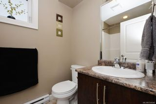 Photo 19: 3352 Piper Rd in Langford: La Happy Valley House for sale : MLS®# 724540