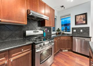 Photo 8: 444 EVANSTON View NW in Calgary: Evanston Detached for sale : MLS®# A1128250