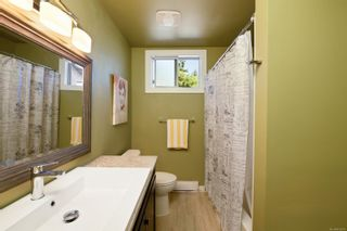 Photo 16: 19 3341 Mary Anne Cres in : Co Triangle Row/Townhouse for sale (Colwood)  : MLS®# 853674