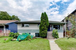 Photo 12: 2408 25 Avenue NW in Calgary: Banff Trail Detached for sale : MLS®# A1132280