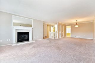 """Photo 7: 13 3055 TRAFALGAR Street in Abbotsford: Central Abbotsford Townhouse for sale in """"GLENVIEW MEADOWS"""" : MLS®# R2608637"""