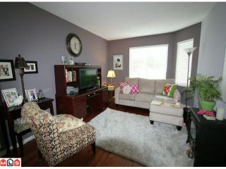 """Photo 6: 202 1740 SOUTHMERE Crescent in Surrey: Sunnyside Park Surrey Condo for sale in """"CAPSTAN WAY - SPINNAKER II"""" (South Surrey White Rock)  : MLS®# F1211608"""