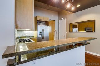 Photo 13: DOWNTOWN Condo for sale : 1 bedrooms : 1050 Island Ave #525 in San Diego