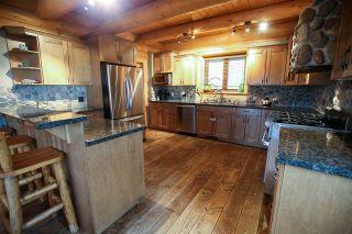 Photo 18: 55318 RR 63: Rural Lac Ste. Anne County House for sale : MLS®# E4226612