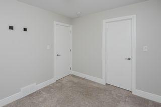 Photo 40: 10615 136 Street in Edmonton: Zone 11 House for sale : MLS®# E4261656