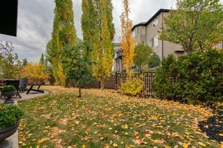 Photo 49: 255 Arbour Vista Road NW in Calgary: Arbour Lake Residential for sale : MLS®# A1062989