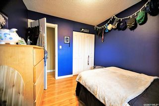 Photo 18: 118 Waterloo Crescent in Saskatoon: East College Park Residential for sale : MLS®# SK851891