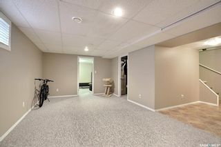 Photo 24: 1 29 Quappelle Crescent in Balgonie: Residential for sale : MLS®# SK860766