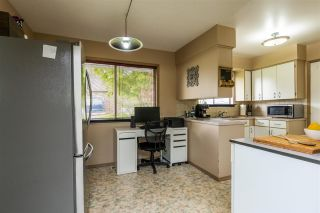 Photo 11: 32550 FLEMING Avenue in Mission: Mission BC House for sale : MLS®# R2589074