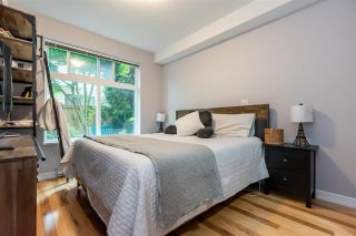 """Photo 10: 110 10237 133 Street in Surrey: Whalley Condo for sale in """"ETHICAL GARDENS AT CENTRAL CITY"""" (North Surrey)  : MLS®# R2592502"""