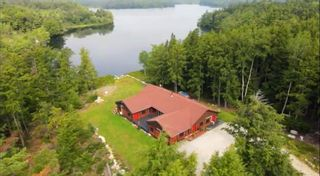 Photo 14: 29 Hilks Drive in Upper Ohio: 407-Shelburne County Residential for sale (South Shore)  : MLS®# 202121253