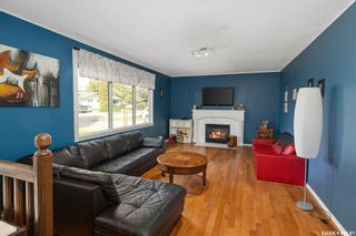 Photo 6: 525 Cory Street in Asquith: Residential for sale : MLS®# SK870853