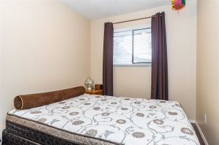 Photo 12: 4 1199 6TH Avenue in Hope: Hope Center Townhouse for sale : MLS®# R2543351