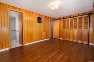 Photo 6: 15 2911 Sooke Lake Rd in Langford: La Goldstream Manufactured Home for sale : MLS®# 883967