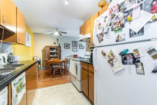 """Photo 7: 1320 45650 MCINTOSH Drive in Chilliwack: Chilliwack W Young-Well Condo for sale in """"PHEONIXDALE 1"""" : MLS®# R2555685"""