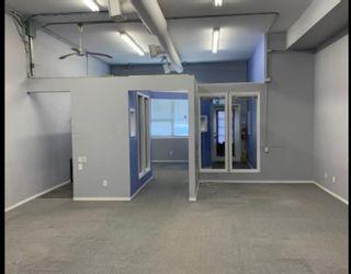 Photo 1: 2 70 RAILWAY Street E: Cochrane Office for sale : MLS®# A1085563