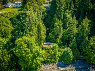 Photo 54: 7484 Lantzville Rd in : Na Lower Lantzville House for sale (Nanaimo)  : MLS®# 878100