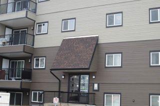 Photo 18:  in Edmonton: Zone 29 Condo for sale : MLS®# E4235734