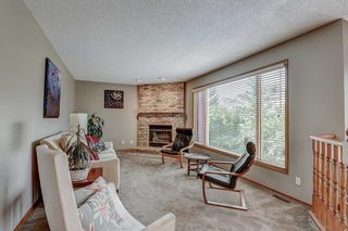 Photo 18: 207 EDGEBROOK Close NW in Calgary: Edgemont Detached for sale : MLS®# A1021462