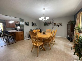 Photo 25: Staniec Acreage in Leroy: Residential for sale (Leroy Rm No. 339)  : MLS®# SK852407