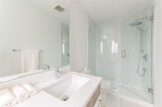 Photo 23: 105 3427 ROXTON Avenue in Coquitlam: Burke Mountain Condo for sale : MLS®# R2552257