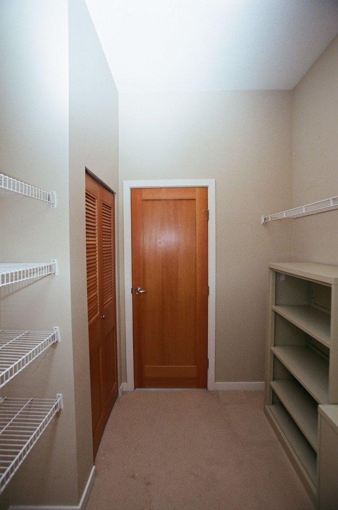 """Photo 7: Photos: 407 - 250 Salter Street in New Westminster: Condo for rent in """"Paddler's Landing"""""""