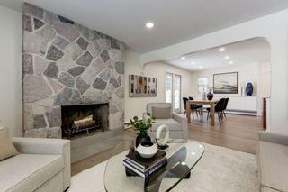 Photo 2: 14603 97 Avenue in Edmonton: Zone 10 House for sale : MLS®# E4239230