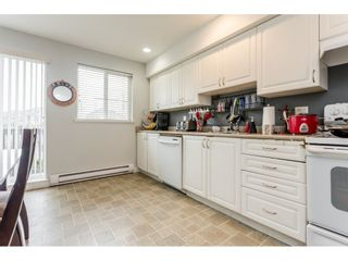 Photo 11: 78 16388 85 Avenue in Surrey: Fleetwood Tynehead Townhouse for sale : MLS®# R2147335