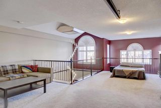 Photo 25: 328 30 Sierra Morena Landing SW in Calgary: Signal Hill Apartment for sale : MLS®# A1149734
