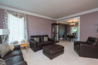 """Photo 8: 35917 STONECROFT Place in Abbotsford: Abbotsford East House for sale in """"Mountain meadows"""" : MLS®# R2193012"""