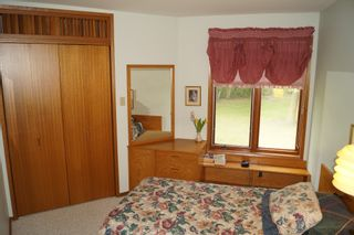 Photo 22: 6 Dora Place in Dugald: Single Family Detached for sale : MLS®# 1526190