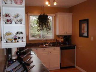Photo 8: 13320 25 ST in EDMONTON: Zone 35 Residential Detached Single Family for sale (Edmonton)  : MLS®# E3240061