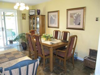 Photo 13: RM of Battle River #438 in Battle River: Residential for sale (Battle River Rm No. 438)  : MLS®# SK866548