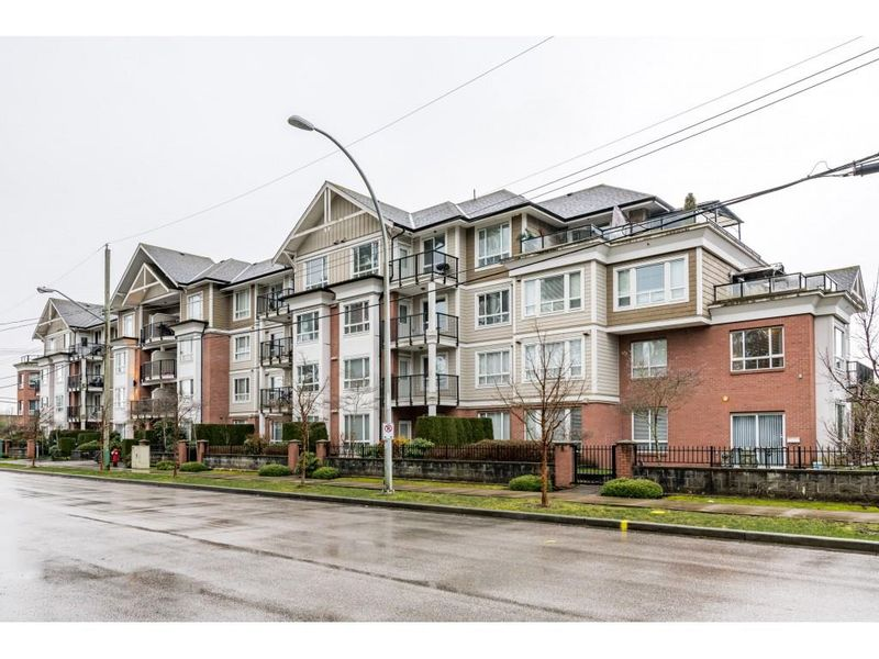 FEATURED LISTING: 211 - 14960 102A Avenue Surrey