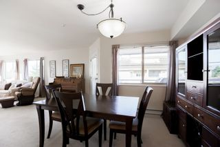 """Photo 7: 301 19130 FORD Road in Pitt Meadows: Central Meadows Condo for sale in """"Beacon's Square"""" : MLS®# R2032727"""