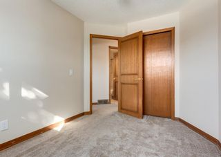 Photo 32: 147 Scenic Cove Circle NW in Calgary: Scenic Acres Detached for sale : MLS®# A1073490