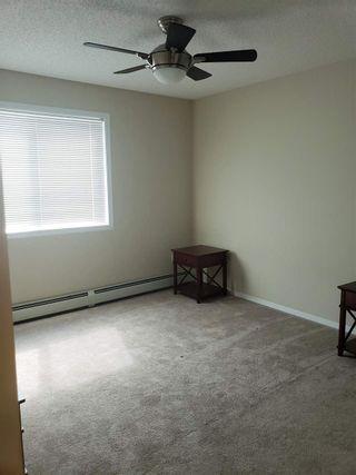 Photo 10: 130 301 CLAREVIEW STATION Drive in Edmonton: Zone 35 Condo for sale : MLS®# E4229022