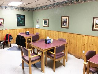 Photo 7: 103 Main Street in Demaine: Commercial for sale : MLS®# SK864041