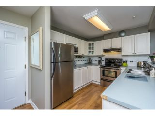 """Photo 9: 304 6390 196 Street in Langley: Willoughby Heights Condo for sale in """"Willow Gate"""" : MLS®# R2070503"""