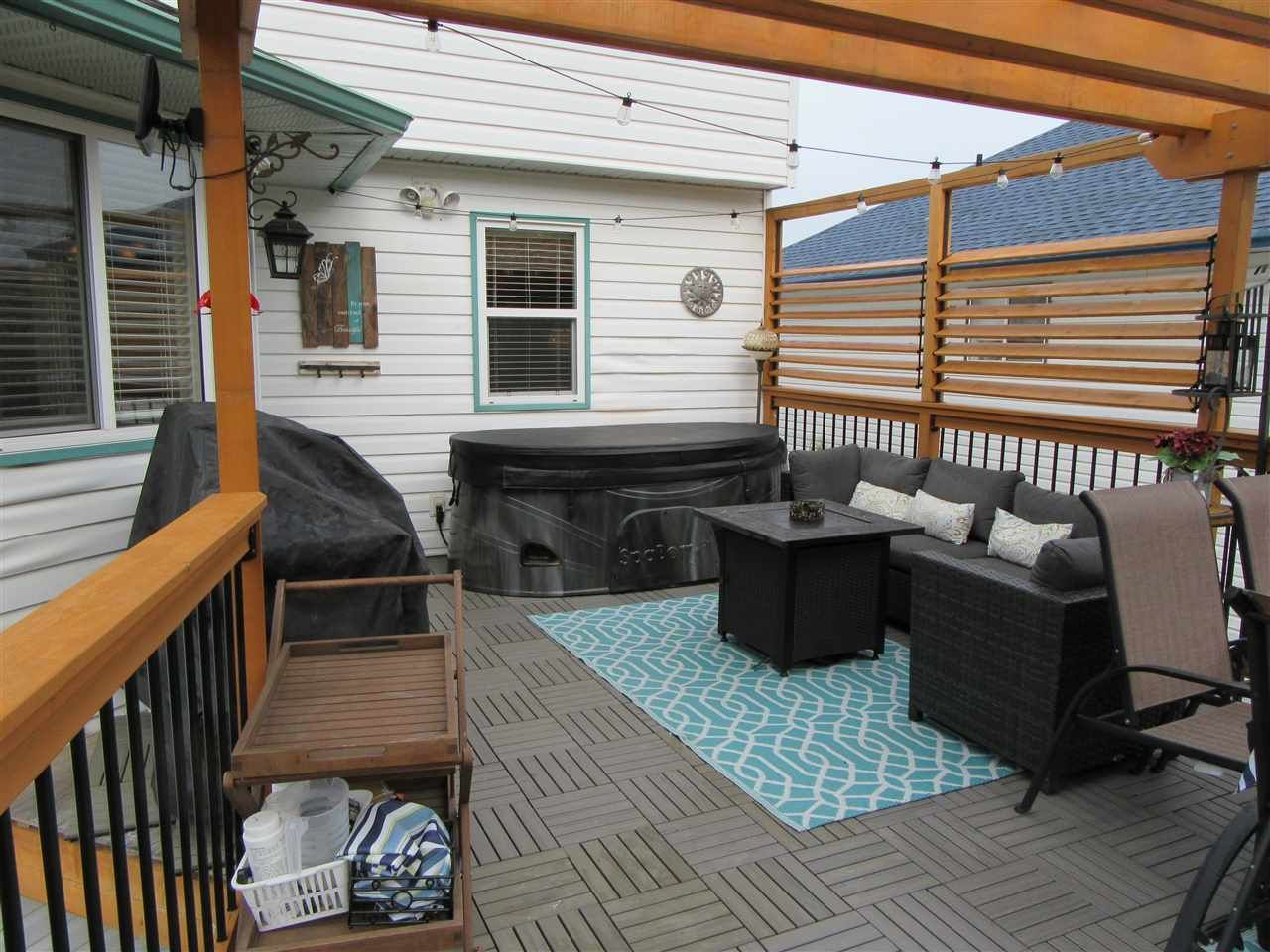 """Photo 8: Photos: 4305 FOSTER Road in Prince George: Charella/Starlane House for sale in """"CHARELLA/STARLANE"""" (PG City South (Zone 74))  : MLS®# R2499513"""
