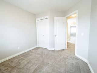 Photo 36: 5215 ADMIRAL WALTER HOSE Street in Edmonton: Zone 27 House for sale : MLS®# E4260055