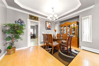 Photo 3: 14603 67A Avenue in Surrey: East Newton House for sale : MLS®# R2513693