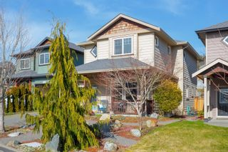 Photo 6: 946 Thrush Pl in : La Happy Valley House for sale (Langford)  : MLS®# 867592