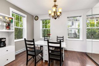 """Photo 8: 19 8767 162 Street in Surrey: Fleetwood Tynehead Townhouse for sale in """"Taylor"""" : MLS®# R2460705"""